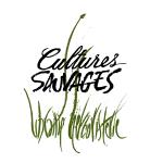 Nouvel adhérent : Cultures Sauvages