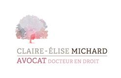 Logo Michard Avocat