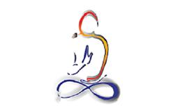 logo Agapé Shiatsu