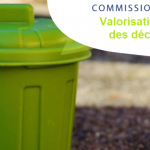 18 septembre 2020 : ECE Clean Up Day – le bilan