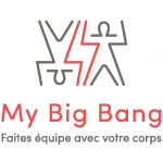 Nouvel adhérent : My Big Bang